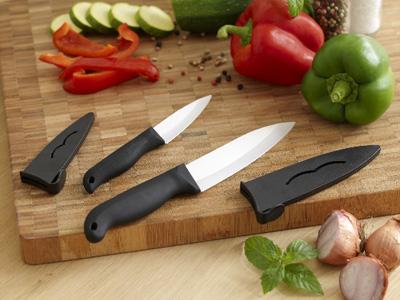 Couteau-ceramique
