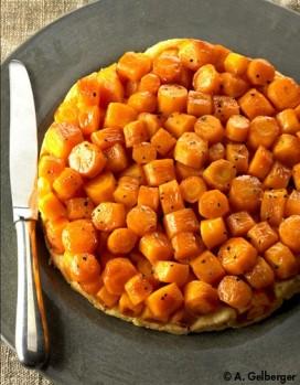 Tatin-aux-carottes_large_recette