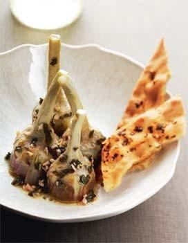 Artichauts-a-la-romaine_large_recette