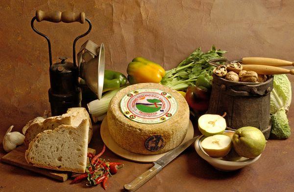 La toscane une des meilleures cuisine du monde miamissimmo - Meilleures cuisines du monde ...