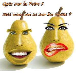 M-et-Mme-poire