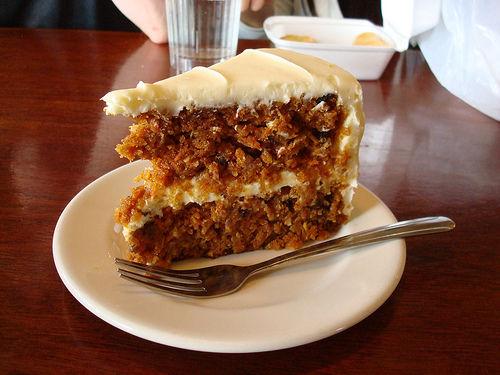 Carrot-cake-deux-epaisseurs