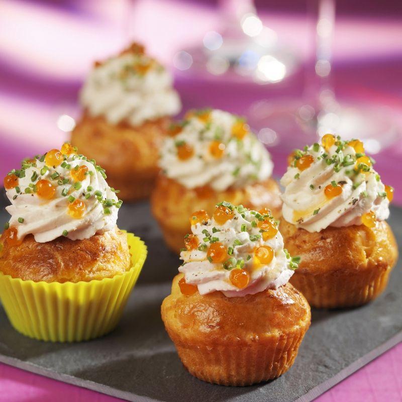 9-Cupcakes-au-saumon-fume
