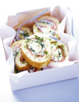 Canapes-saumon-aneth_large_recette