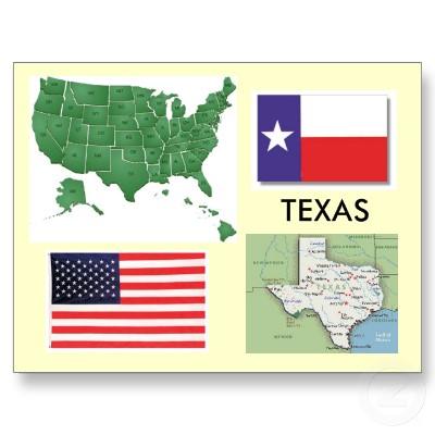 Le_texas_etats_unis_carte_postale-p239419809836229594envli_400