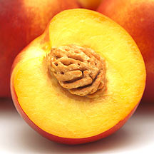 Nectarines-anticancer