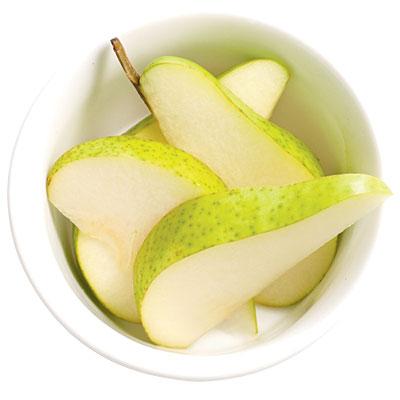 0907p17a-pear-l