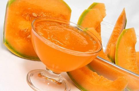 Glace-au-melon-o18110