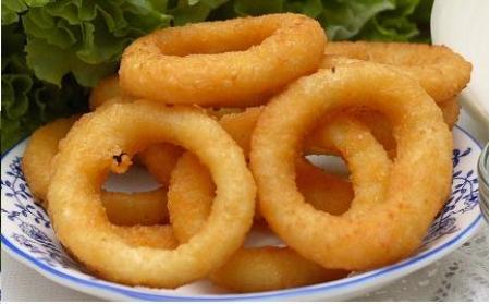 Oignons-en-beignet-onions-rings